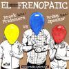 El Frenopàtic radioshow #89