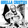 Gorilla Crusties