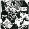 Los Crusties
